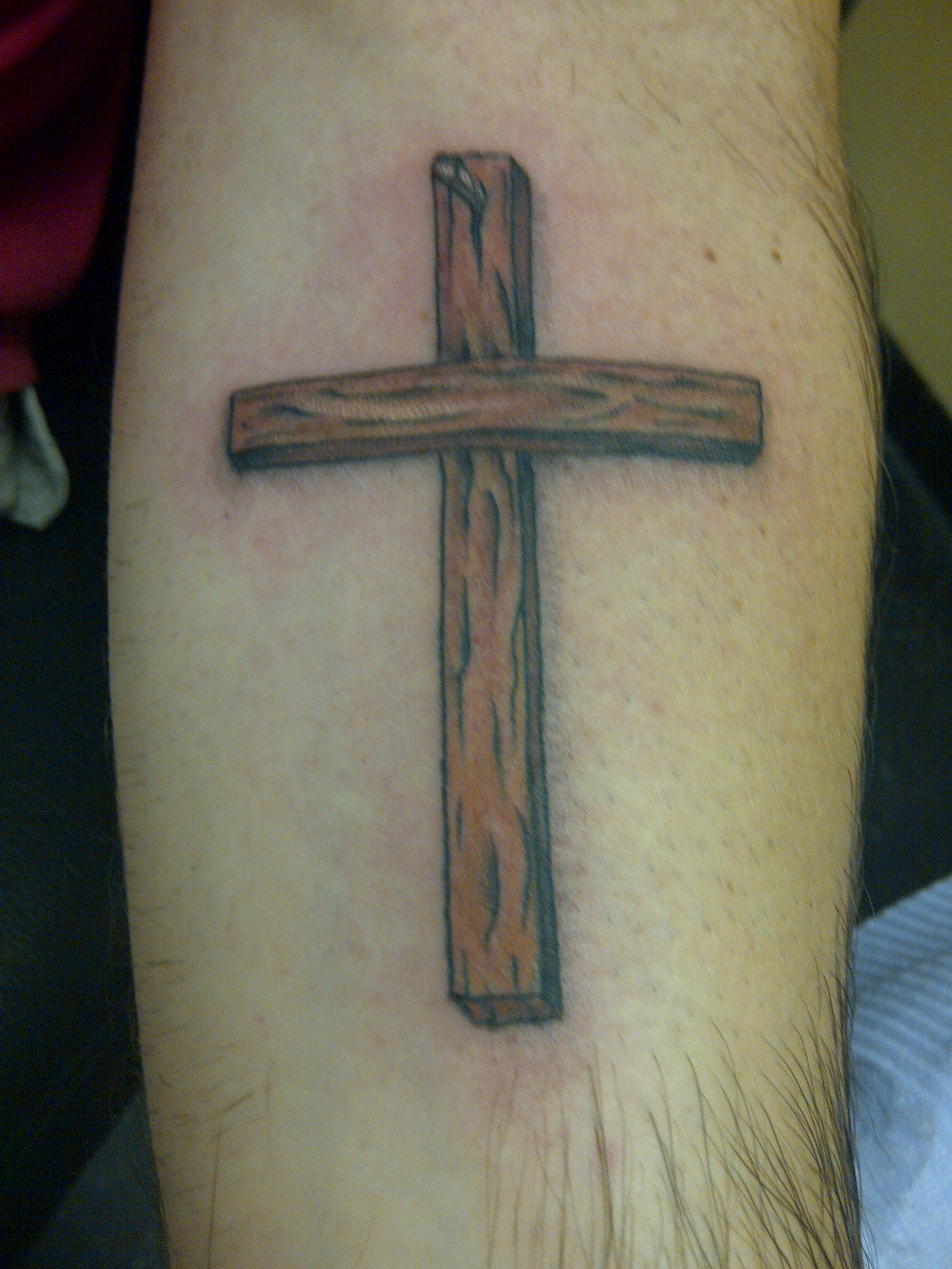 pin pin family cross tattoo designs on pinterest