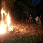 campfire 20141101